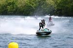 2021-may-16-powerboatnationals-1-1100-1130-IMG_0781
