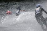 2021-may-16-powerboatnationals-1-1100-1130-IMG_0796