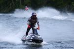 2021-may-16-powerboatnationals-1-1100-1130-IMG_0908
