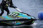 2021-may-16-powerboatnationals-1-1100-1130-IMG_0911