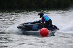 2021-may-16-powerboatnationals-1-1100-1130-IMG_0922