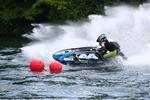 2021-may-16-powerboatnationals-1-1100-1130-IMG_0949