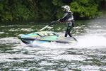 2021-may-16-powerboatnationals-1-1100-1130-IMG_0968