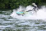 2021-may-16-powerboatnationals-1-1100-1130-IMG_0976