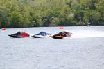 2021-may-16-powerboatnationals-1-1130-1200-IMG_1064
