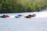 2021-may-16-powerboatnationals-1-1130-1200-IMG_1065