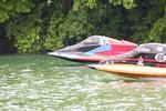 2021-may-16-powerboatnationals-1-1130-1200-IMG_1069
