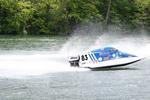 2021-may-16-powerboatnationals-1-1130-1200-IMG_1093