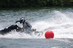 2021-may-16-powerboatnationals-1-1200-1230-IMG_1366