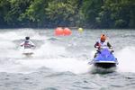 2021-may-16-powerboatnationals-1-1200-1230-IMG_1368