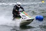 2021-may-16-powerboatnationals-1-1200-1230-IMG_1412