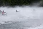 2021-may-16-powerboatnationals-1-1300-1330-IMG_1726