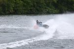 2021-may-16-powerboatnationals-1-1300-1330-IMG_1742